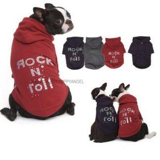 Dogs night T-Shirt rock n roll