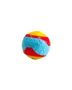 whistle Ball Squeakin Outward Hound