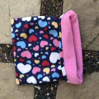 Snuggle Sack for Rabbits