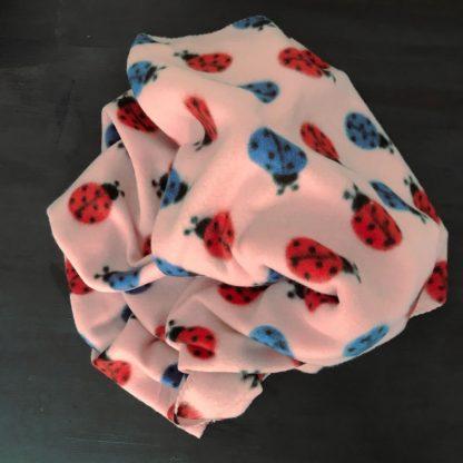 Fleece-Pet-Blanket-Pink