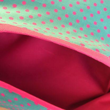 Waterproof pet cooling pad